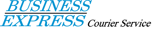 Business Express Courier Service