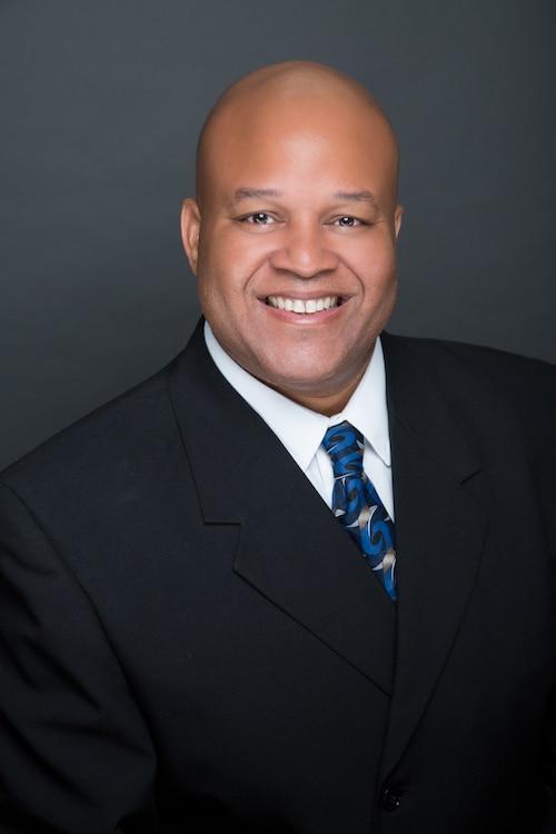 Kevin White-Davis