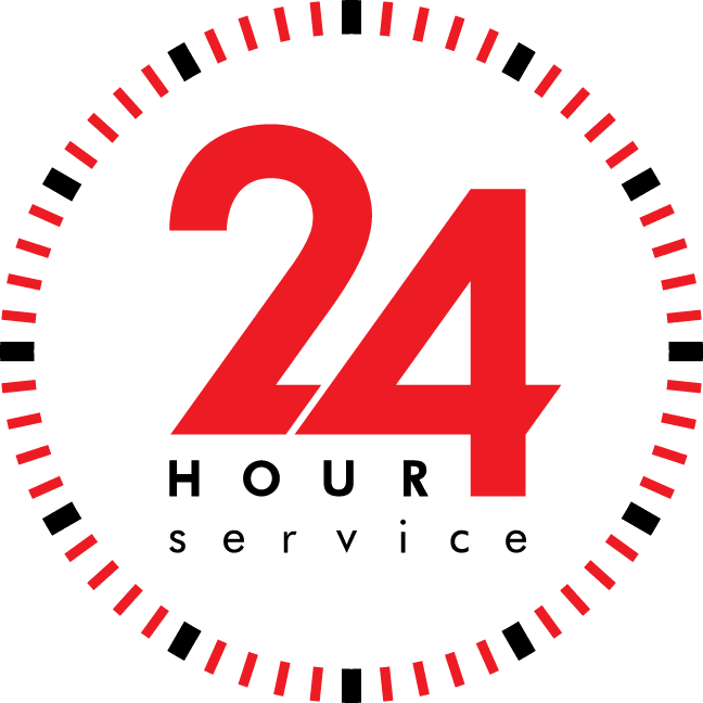 Orlando Courier 24-hour Delivery Service