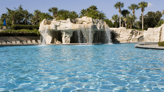 5 Ways to Kick Off Your Summer in Orlando